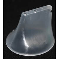 Non-Contact mouthpieces for Mercury & Jupiter