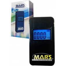 Alcovisor MARS digital breath alcoholtester