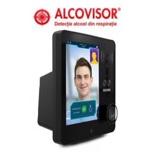 AlcoVisor Phoebus Advanced
