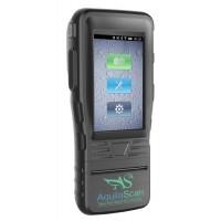 Drug-Test AquilaScan WDTP-10 Portable Saliva Drug Analyzer